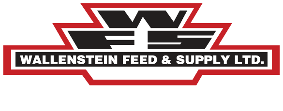 Wallenstein Feed & Supply Ltd. Link