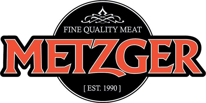 Image result for metzger meats